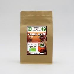 Maté Cacao Original