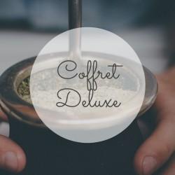 Coffret Maté Deluxe