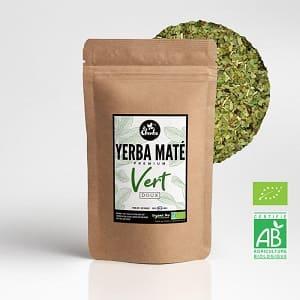 Yerba Maté Premium